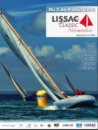 lissac-classic-2013