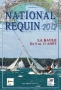 rcsv_nationalrequin2012lo