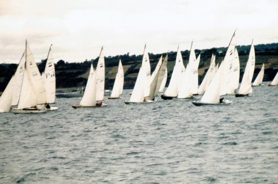 national_ecole_navale_1974