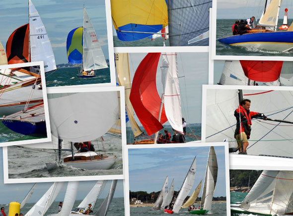 National Requin 2009