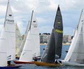 Pieric VI remporte l'Open de La Baule 2017