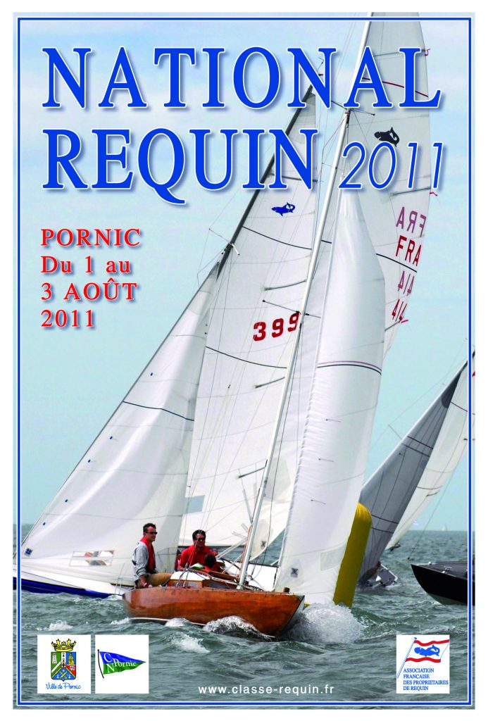 National Requin 2011