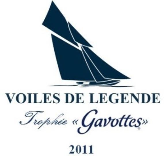 Voiles de Légende 2011