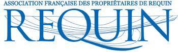 Association Française des Propriétaires de Requin