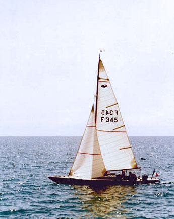 345 – Jovibelo II