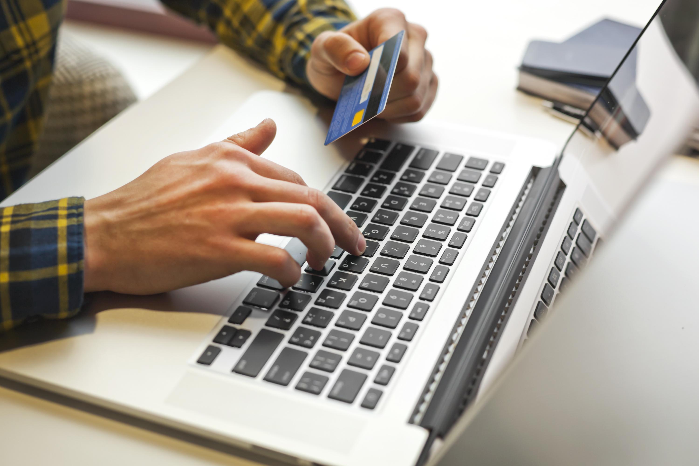 Nouveau : soutenez-nous grâce au paiement en ligne !