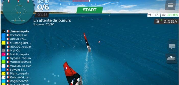 Rebus464_requin remporte le Challenge A.F.P.R virtuel 2020 !