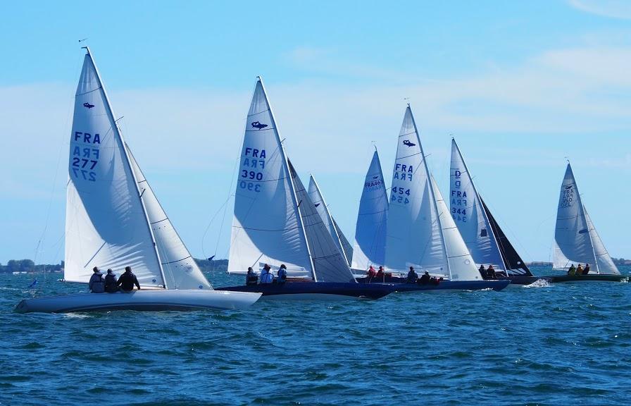 Pieric VI remporte la Noirmoutier Classic 2020 !